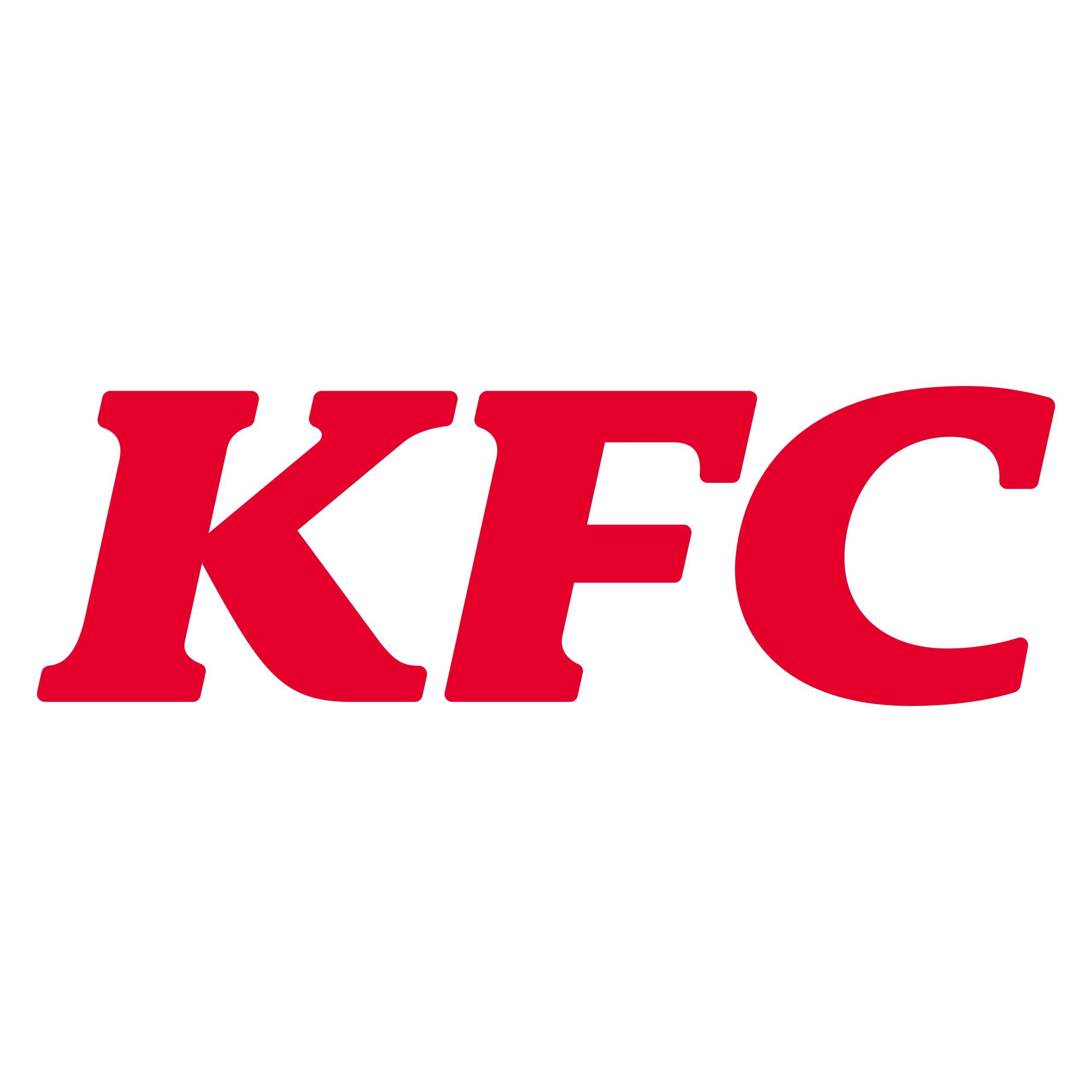 kfc baia mare value centre