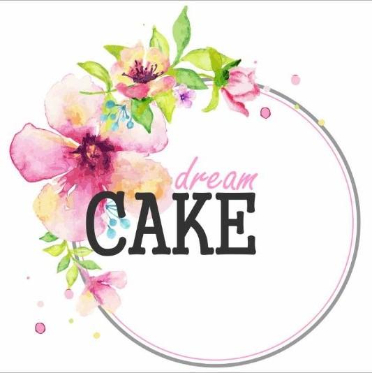 dream cake baia mare