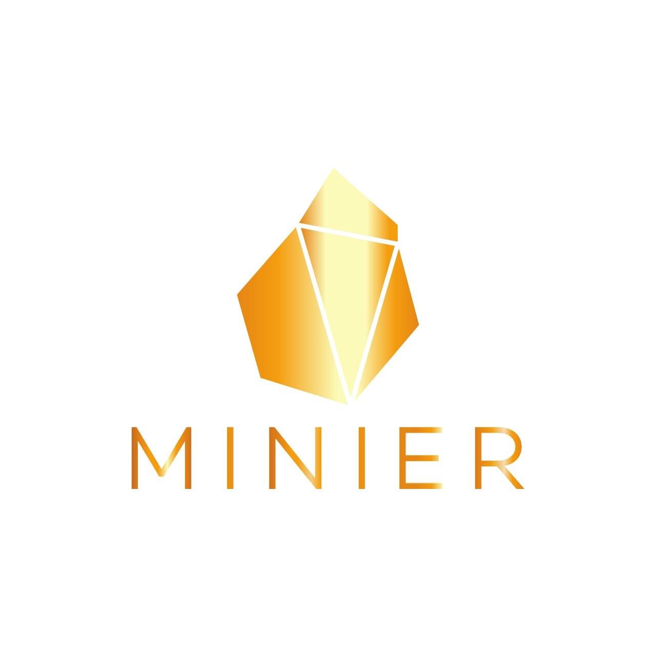 minier and posette