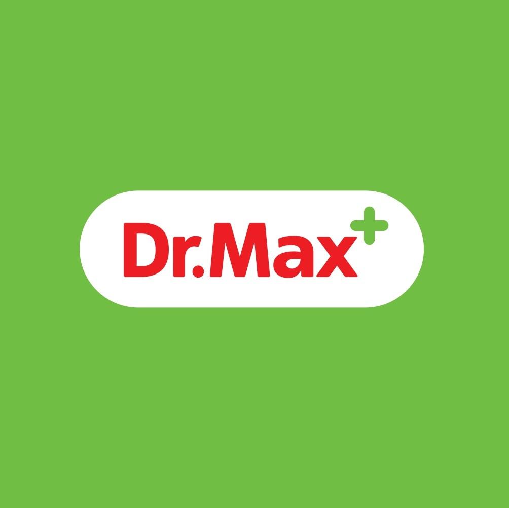 farmacie dr max baia mare